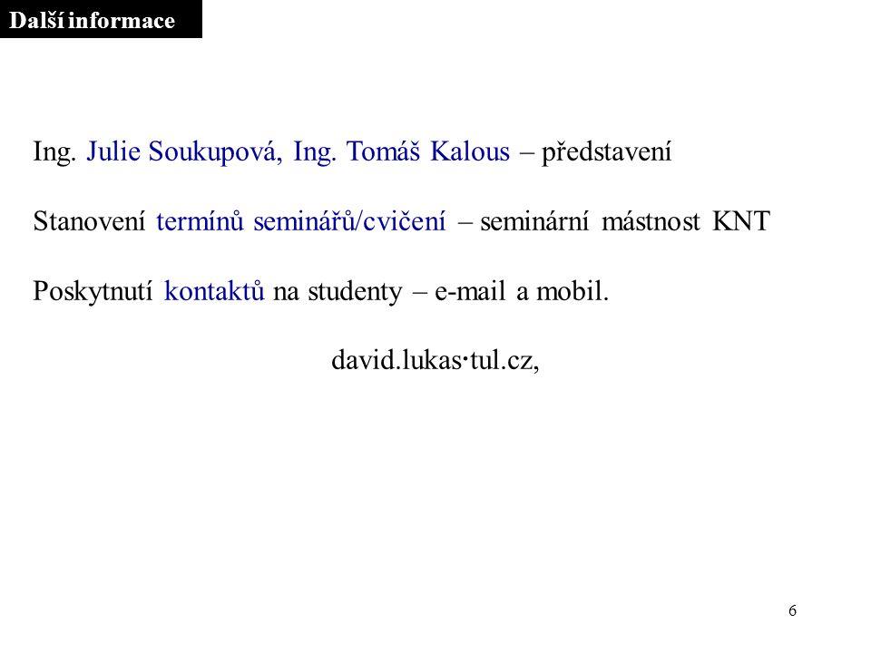 7 Monographs [1] Y.Filatov, A. Budyka, and V.