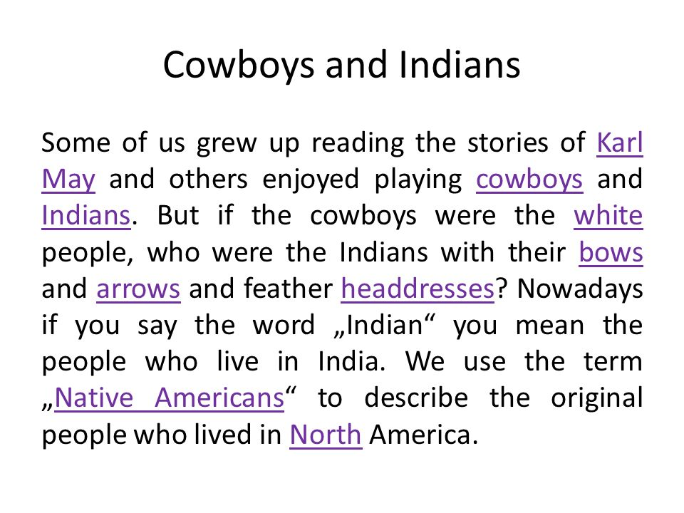 The First Tribes There were thousands of ________ Native American tribes when _________________arrived in America in ____.