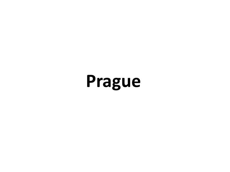 Let´s speak.Translate into English Katedrála sv.