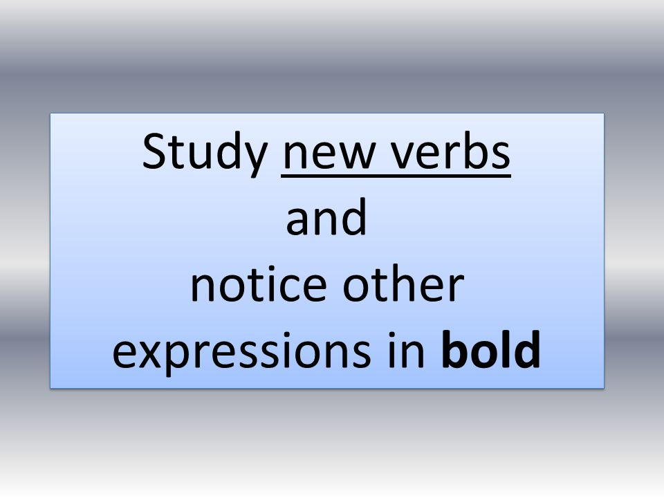 Použité materiály Gough, Chris (2002).English Vocabulary Organiser.
