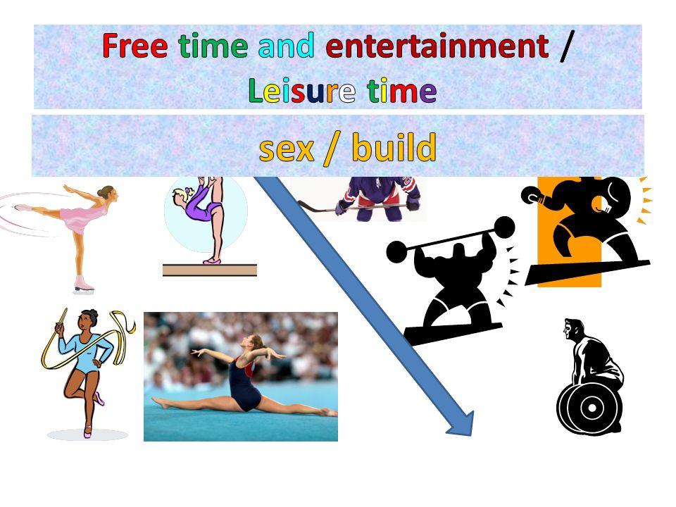Playing: volleyball, football, basketball… Doing: karate, gymnastics, judo… Going: skiing, cycling, swimming, bowling, skateboarding