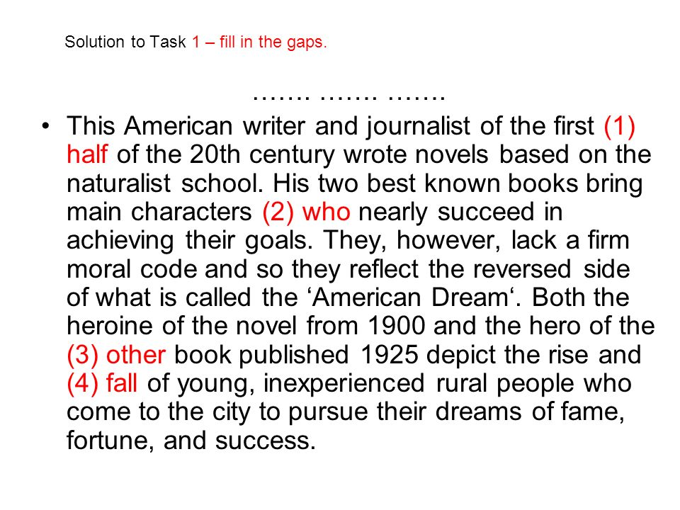 Zdroje: EDITOR CROWTHER, Jonathan.