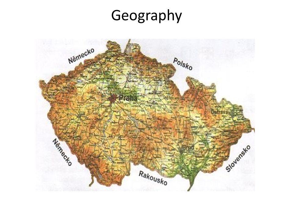 Zdroje a odkazy Slide 4 - http://en.wikipedia.org/wiki/Coat_of_arms_of_the_Czech_Republic, http://www.plzenska.com/czech- republic-ceska-republika/, http://vlajky-statu.luksoft.cz/ostatni/vlajka_prezidenta_ceske_republiky.php,http://en.wikipedia.org/wiki/Coat_of_arms_of_the_Czech_Republichttp://www.plzenska.com/czech- republic-ceska-republika/http://vlajky-statu.luksoft.cz/ostatni/vlajka_prezidenta_ceske_republiky.php Slide 7 - http://zsbcupice.cz/hot-potatoes/clovek-a-jeho-svet/3.rocnik/mapa-planek/cv1.htm,http://zsbcupice.cz/hot-potatoes/clovek-a-jeho-svet/3.rocnik/mapa-planek/cv1.htm Slide 9 - http://www.tyden.cz/rubriky/domaci/na-webu-poslanecke-snemovny-byly-eroticke-fotografie-a- filmy_237897.html?showTab=diskutovane#.U4LzfcsU-M8, http://www.zaloudik.cz/senat, http://www.i60.cz/clanek_6401_prazsky-hrad-nabizi-dve-vystavy-jen-zanbsp-200-korun.html,http://www.tyden.cz/rubriky/domaci/na-webu-poslanecke-snemovny-byly-eroticke-fotografie-a- filmy_237897.html?showTab=diskutovane#.U4LzfcsU-M8http://www.zaloudik.cz/senat http://www.i60.cz/clanek_6401_prazsky-hrad-nabizi-dve-vystavy-jen-zanbsp-200-korun.html Slide 11 - http://www.novinky.cz/vase-zpravy/moravskoslezsky-kraj/karvina/2214-5086-radni-z-karvine-si- prohledli-mista-zasazena-tezbou-.html, http://www.denik.cz/ekonomika/sklarstvi-se-konecne-odrazilo-ode-dna- 20120810.html, http://www.denik.cz/ekonomika/skoda-bude-pristi-rok-v-cine-vyrabet-a-prodavat-rapid-i-yetiho- 20121122.html, http://commons.wikimedia.org/wiki/File:Plze%C5%88,_%C5%A0koda_Transportation,_rozestav%C4%9Bn%C3%A1 _tramvaj_III.JPG, http://www.barovenoviny.cz/cesi-zacinaji-preferovat-vinarskou-turistiku/,http://www.novinky.cz/vase-zpravy/moravskoslezsky-kraj/karvina/2214-5086-radni-z-karvine-si- prohledli-mista-zasazena-tezbou-.htmlhttp://www.denik.cz/ekonomika/sklarstvi-se-konecne-odrazilo-ode-dna- 20120810.htmlhttp://www.denik.cz/ekonomika/skoda-bude-pristi-rok-v-cine-vyrabet-a-prodavat-rapid-i-yetiho- 20121122.html http://commons.wikimedia.org/w