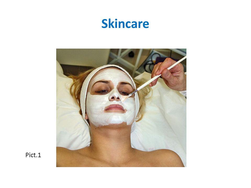 Skincare Pict.1
