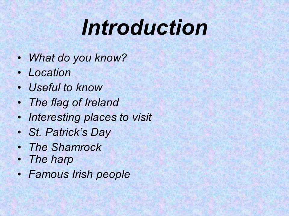 famous Irish Colin Farrell actor Bono Vox singer Pierce Brosnan actor