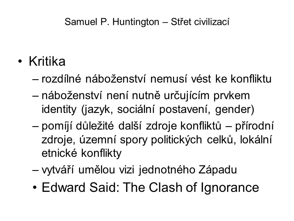 Samuel P.