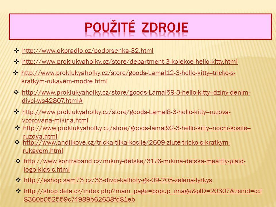  http://www.okpradlo.cz/podprsenka-32.html http://www.okpradlo.cz/podprsenka-32.html  http://www.proklukyaholky.cz/store/department-3-kolekce-hello-