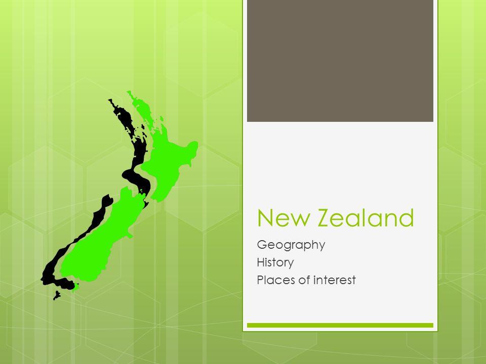 NÁZEV ŠKOLY: Gymnázium Lovosice, Sady pionýrů 600/6 ČÍSLO PROJEKTU: CZ.1.07/1.5.00/34.1073 NÁZEV MATERIÁLU: VY_32_INOVACE_5B_20_New.Zealand TÉMA SADY: Konverzační témata a specifická slovní zásoba z angličtiny ROČNÍK: oktáva/4.A DATUM VZNIKU: duben 2014 AUTOR: Mgr.