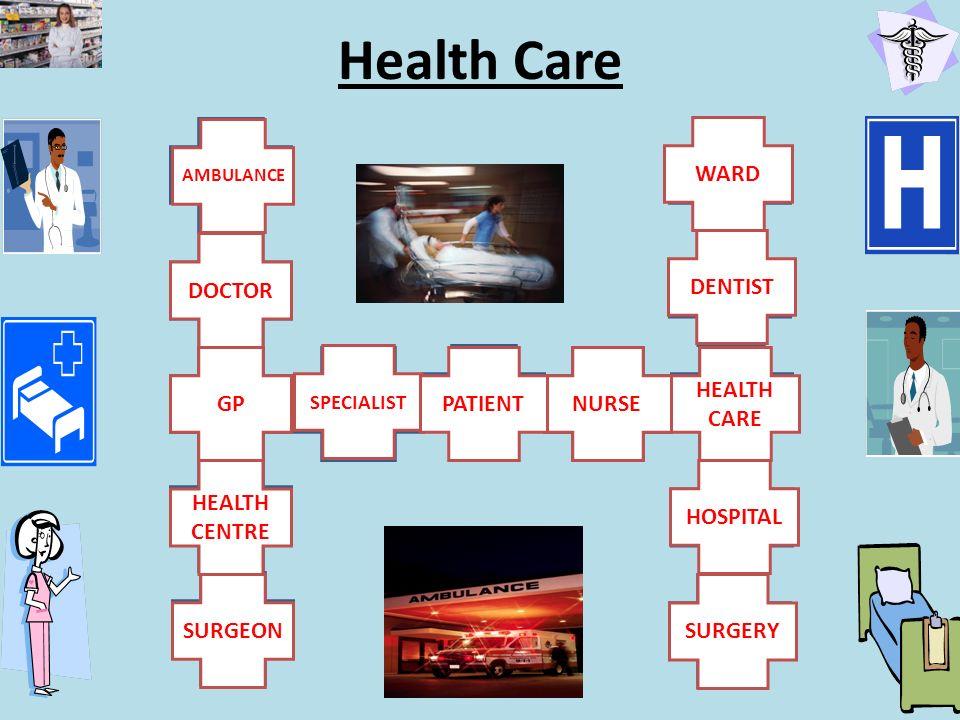 Health Care SANITKA LÉKAŘ PRAKTICKÝ LÉKAŘ ZDRAVOTNÍ STŘEDISKO ODDĚLENÍ ZUBAŘ ZDRAVOTNÍ PÉČE NEMOCNICE SPECIALISTA PACIENT CHIRURG CHIRURGIE ZDRAVOTNÍ SESTRA AMBULANCE GP DOCTOR SPECIALIST HEALTH CENTRE SURGEON NURSE WARD PATIENT SURGERY DENTIST HEALTH CARE HOSPITAL