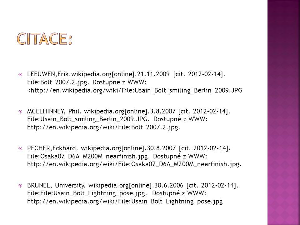  LEEUWEN,Erik.wikipedia.org[online].21.11.2009 [cit.