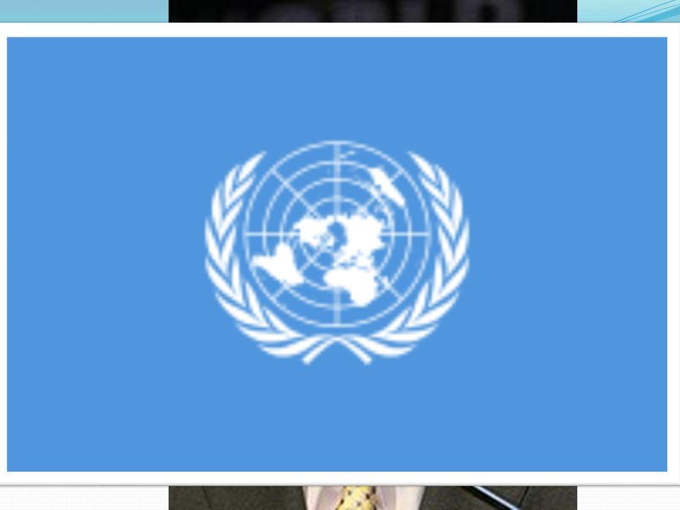OSN-základní informace  Předchůdce: Společnost národů  Vznik: 26. června 1945 – oficiálně 24. října 1945  Sídlo: New York,USA  Členové: 193 člensk