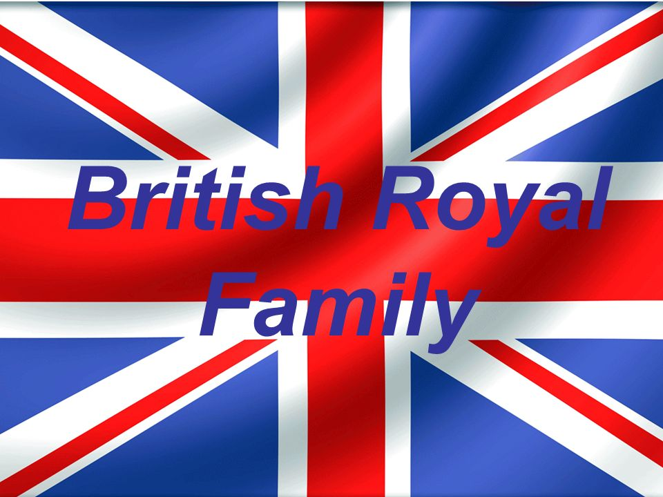 Content Where does the Royal Family live.Where did the Family live before.