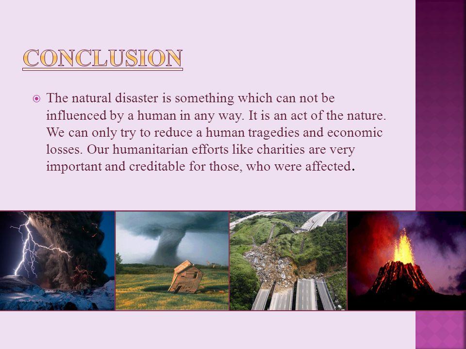  http://en.wikipedia.org  http://www.iris.edu/hq/gallery/photo/1667  http://www.dmme.virginia.gov/DMR3/earthquakes.shtml  http://www.sci.muni.cz/~herber/hotspots.htm  http://www.geology.cz/aplikace/encyklopedie/term.pl?horka_skvrna  http://www.sci.muni.cz/~herber/tsunami.htm  http://www.gweb.cz/clanky/clanek-60/  http://www.sci.muni.cz/~herber/volcano.htm  http://ireferaty.lidovky.cz/?tit=Sopkyavulkany&ss=3468&id_sekce=30 7&str=clanek  http://sites.google.com/site/vulkanizmus/vulkanicke_hrozby  http://www.maturita.cz/referaty/referat.asp?id=836  http://www.zemepis.eu/tsunami.p57.html  http://www.google.cz/images