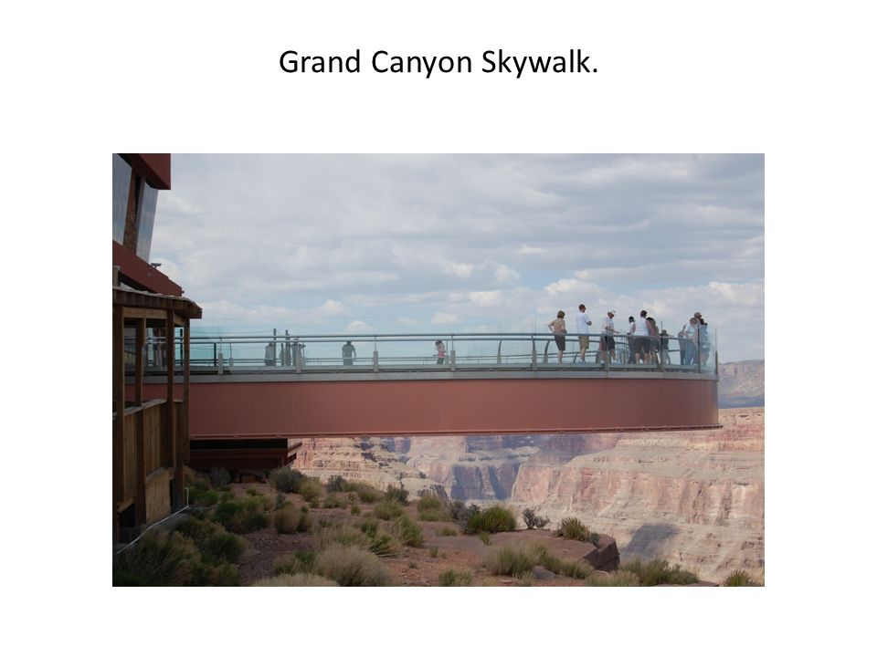 Grand Canyon is 277 river miles (446km) long, up to 18 miles (29km) wide, and a mile (1.6km) deep.