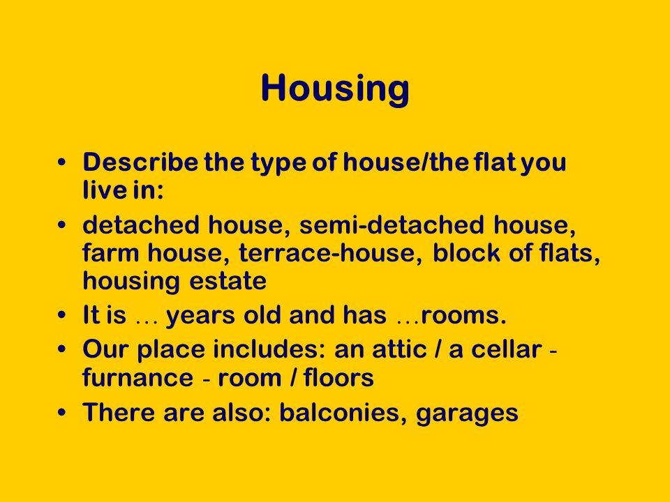 Housing PECK, E., PECK A.M. Let´s Talk Anew. Plzen: Fraus, 2010.