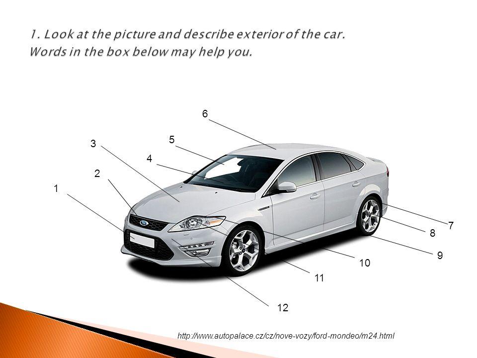 http://www.autopalace.cz/cz/nove-vozy/ford-mondeo/m24.html 2 1 3 4 5 6 7 8 9 10 11 12