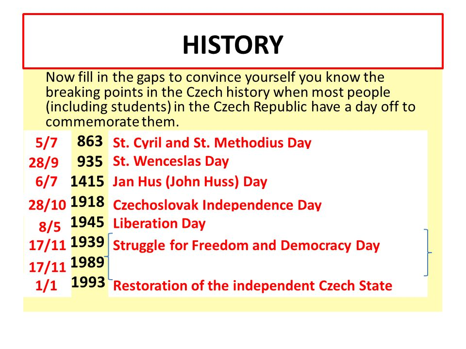 1989 Struggle for Freedom and Democracy Day (It was the 50th anniversary of the execution of 9 Czech student leaders and the closure of the universiti