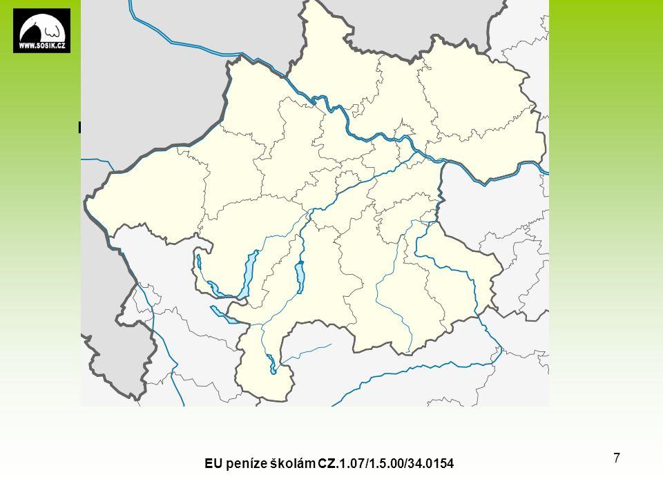 SPŠ stavební a Obchodní akademie, Kladno, Cyrila Boudy 2954 Österreich – natürliche Gegebenheiten Österreich liegt in der gemäßigten Klimazone.
