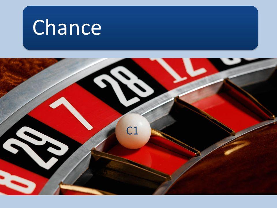 Chance C1