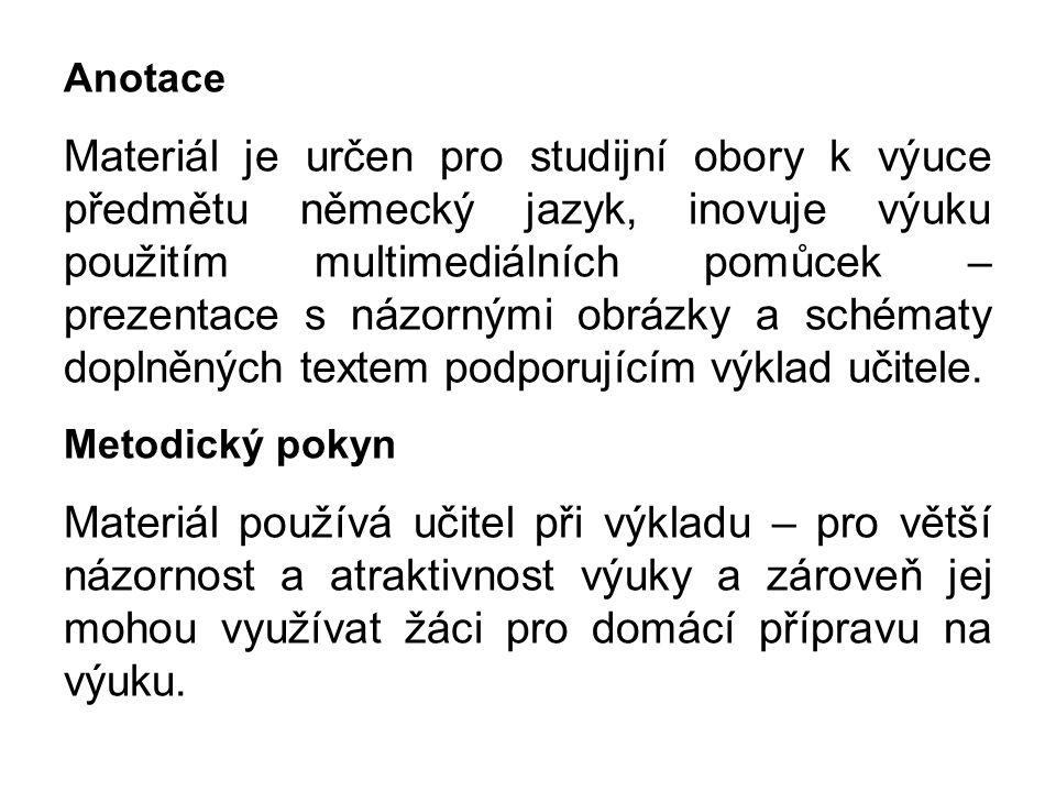 Předložky se 3. a 4. pádem Předložky místa