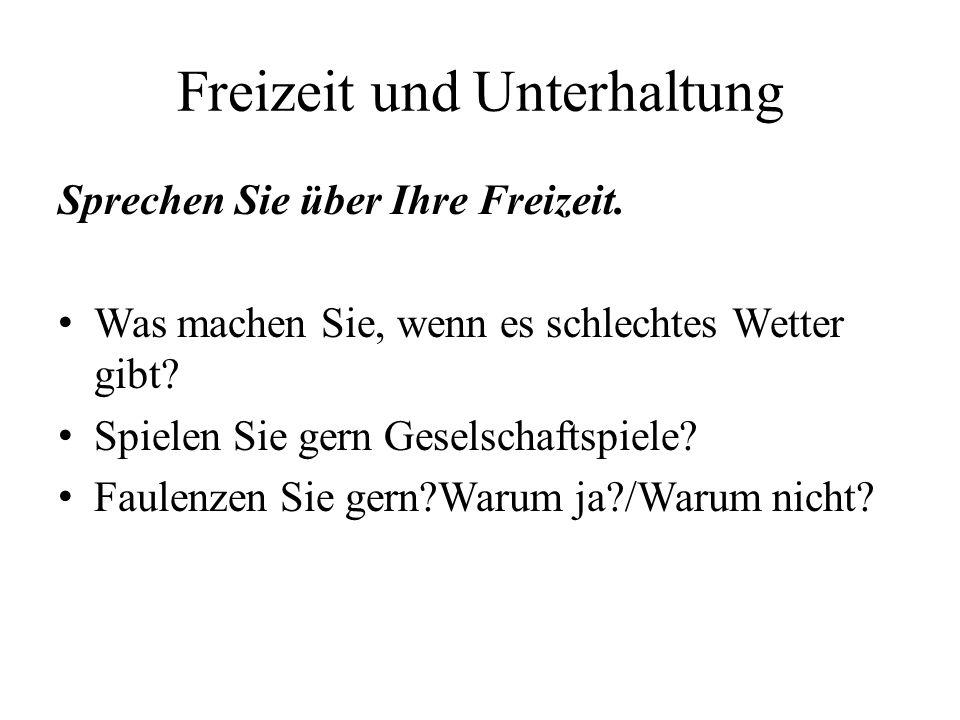Použitá literatura MOTTA, Giorgio.Direkt neu. Praha: Klett, 2011, ISBN 978-80-7397-036-9.
