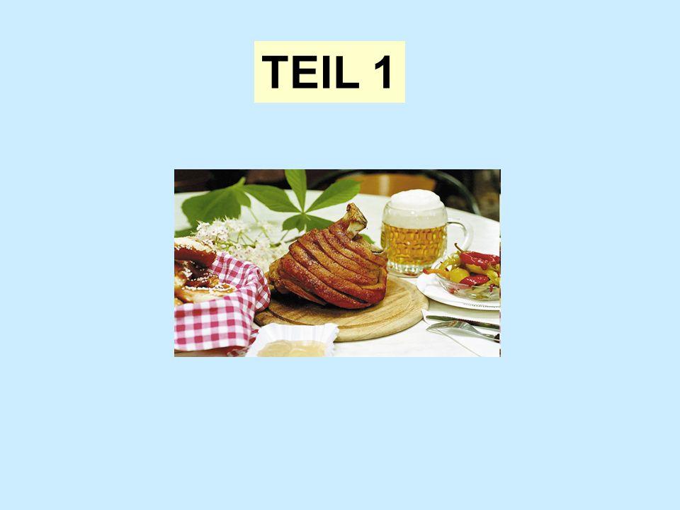 TEIL 1