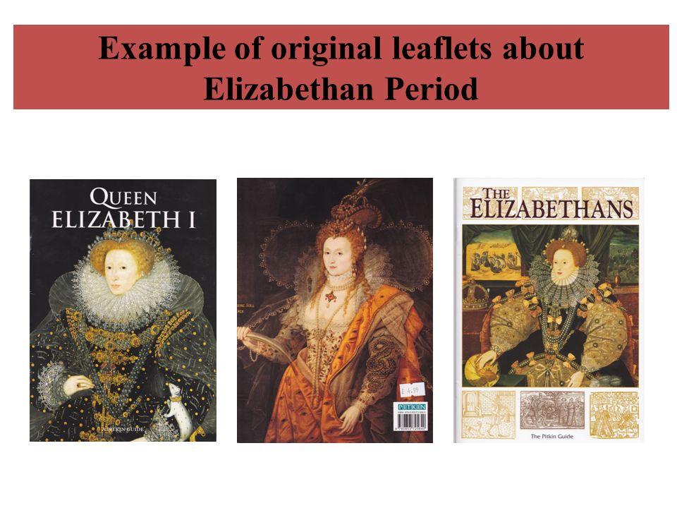 Beginning: born 7 th September 1533 at Greenwich Henry VIII and Ann Boleyn (2nd wife) troubled childhood her siblings: Mary I, Edward VI royal bastard .
