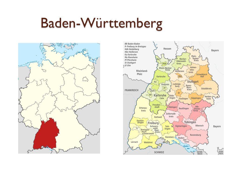 Heidelberg  ← Heidelberger Schloss  Alte Brücke →