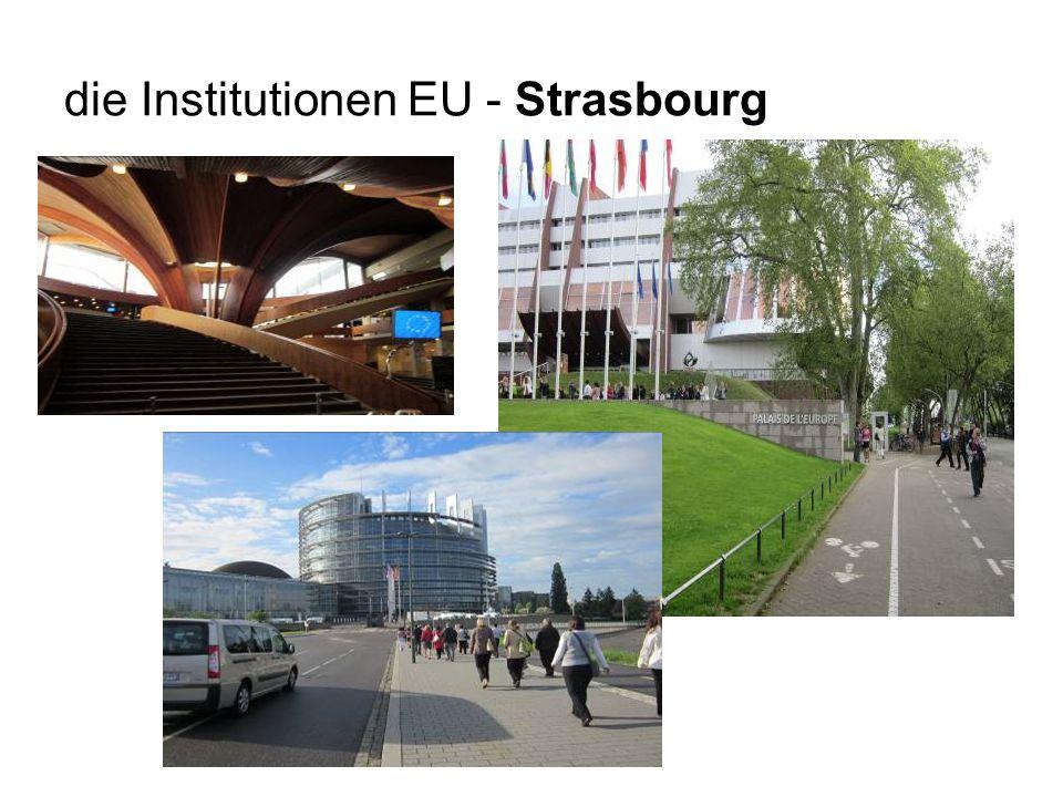 Luxemburg: