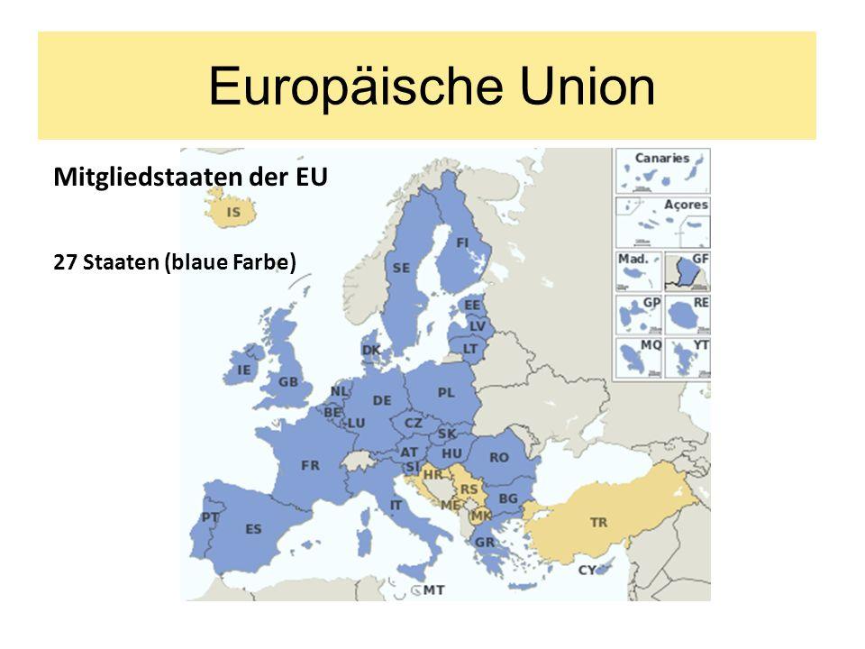 Europäische Union Triumphbogen Brüssel (Belgien) - als Hauptstadt der EU zwei Amtssprachen, Französisch und Niederländisch Rathaus