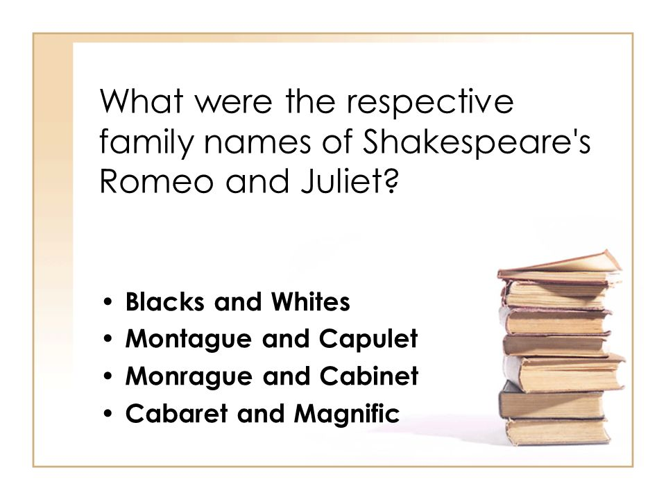 Who wrote the plays Three Sisters, and The Cherry Orchard.