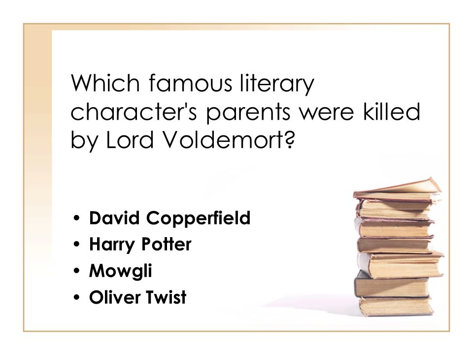 ANSWERS: Who in 1450 invented movable type, thus revolutionising printing.