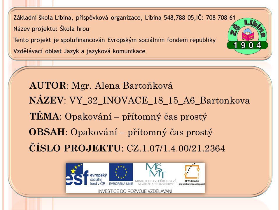 KOCIÁNOVÁ, Zdeňka.New English for You 3 - Workbook.
