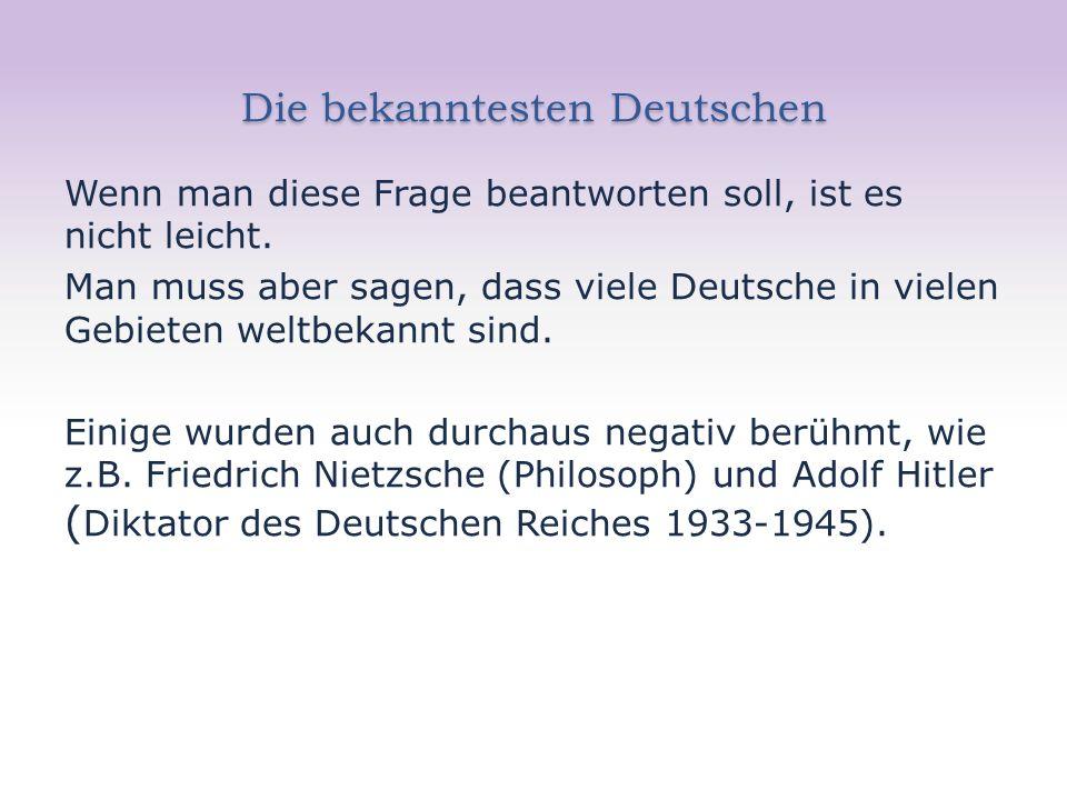 Die historischen Persönlichkeiten Johannes Gutenberg (zw.