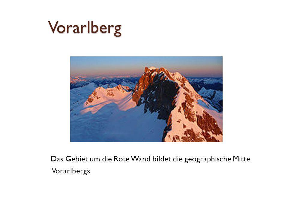 Vorarlberg Schattenburg hochmittelalterliche Burg (inFeldkirch)