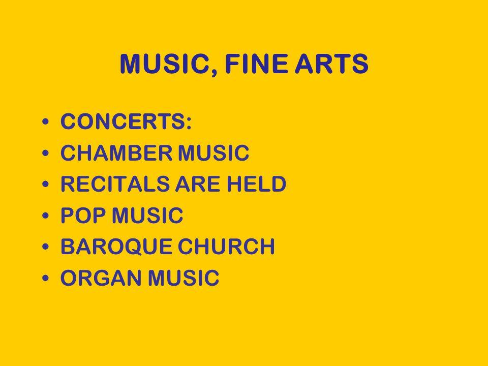 MUSIC, FINE ARTS DANCING DANCING LESSONS / DISCO / BALLS/ CONCERTS BE FOND OF STANDARD DANCES : POLKA, VIENNESE WALTZ, FOXTROT, TANGO LATIN AMERICAN: JIVE, RUMBA, CHA CHA