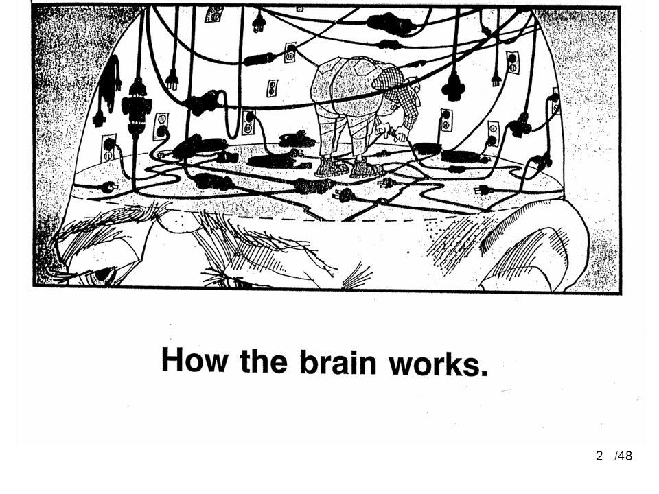 3 Outline Cerebrovascular brain disease.Autonomic nervous system disorders.