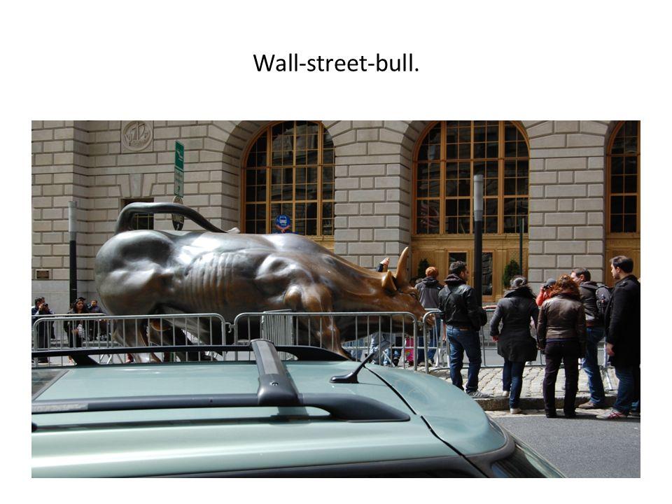 Wall-street-bull.