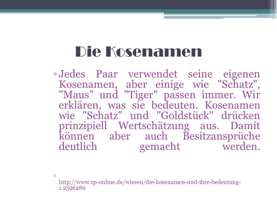Aufgabe Schlag im Wörterbuch nach oder such im Internet……..
