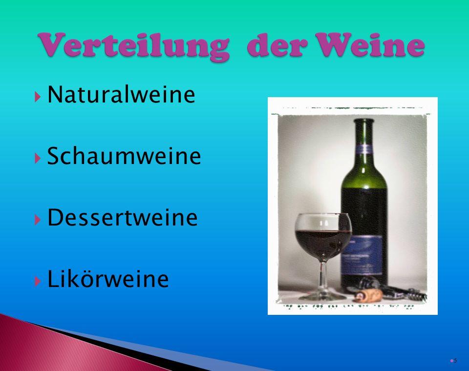 4 Böhmer Weinbaugebiet - Mělník, Litoměrice Mährer Weinbaugebiet - Velkopavlovice, Mikulov, Valtice, Hodonín, Čejkovice