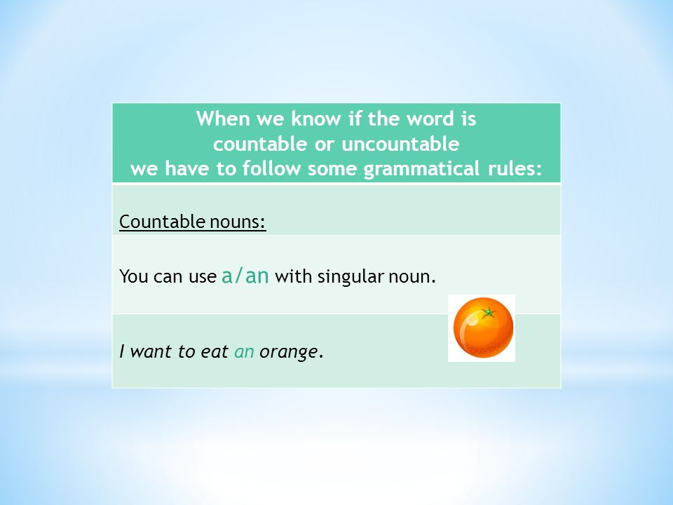 Fill in many, much, few and little: 21.We didn´t eat ……………….potatoes.
