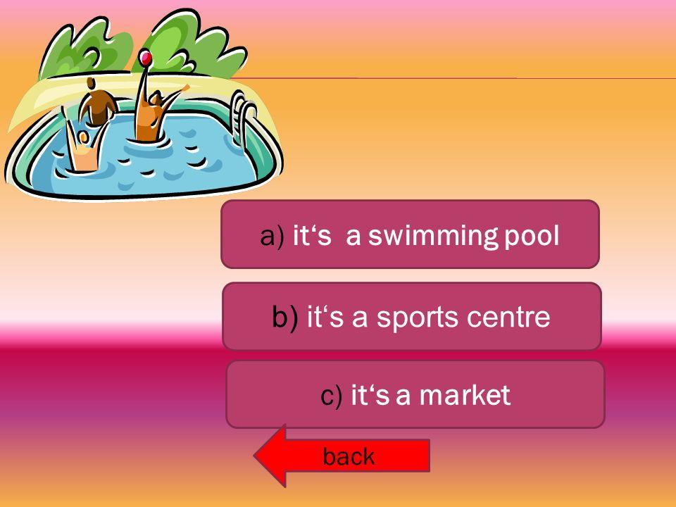  Soutěž RISKUJ slouží k opakování slovní zásoby  Cíl: žák si formou soutěže zopakuje slovní zásobu  [cit.