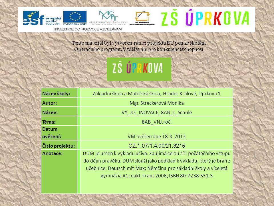 http://www.rozmanitosti.eu/Fotografie/Zbozi/Original/P1020415.JPG http://luze.casd.cz/wp-content/uploads/cd.jpg http://www.tvvv.f.cz/desky/desky_na_poznamovy_blok/desky_blokA5_04.jpg http://tomaschorvat.com/wp-content/uploads/2010/09/ss18.png http://www.vns.cz/foto/produkty/val-thorens-chair-1.jpg http://www.skolni.cz/var/shop/storage/images/nabytek/nabytek-pro-materske- skolky/detske-stolky-a-zidlicky/drevene/detsky-stul-umakartova-deska-800-x-800- mm/detsky-stul-umakartova-deska-800-x-800-mm-u16-358-00/1958291-1-cze- CZ/detsky_stul_umakartova_deska_800_x_800_mm_u16_358_001_large.jpg http://www.skolni.cz/var/shop/storage/images/nabytek/nabytek-pro-materske- skolky/detske-stolky-a-zidlicky/drevene/detsky-stul-umakartova-deska-800-x-800- mm/detsky-stul-umakartova-deska-800-x-800-mm-u16-358-00/1958291-1-cze- CZ/detsky_stul_umakartova_deska_800_x_800_mm_u16_358_001_large.jpg http://www.simpsonovi.net/obrazky/sekce/tabule/tabule3.jpg http://www.dvereweb.cz/wp-content/gallery/dvere/dvere-1.jpg http://upload.wikimedia.org/wikipedia/commons/thumb/d/d3/Karlstejn_134_(okno).jpg/22 0px-Karlstejn_134_(okno).jpg http://upload.wikimedia.org/wikipedia/commons/thumb/d/d3/Karlstejn_134_(okno).jpg/22 0px-Karlstejn_134_(okno).jpg http://i.lidovky.cz/12/091/lngal/MC45bf8b_33article_1347129915258_14E7D6D00000.jpg http://haridham.cz/cont/kalendar/kalendar.jpg http://owebu.bloger.cz/obrazky/owebu.bloger.cz/disketa.jpg http://www.palmdesign.cz/files/marbella-plazova-taska[1].jpg http://shop.regina.sk/Portal/Images/share5/zvyraznovac-pelikanx.jpg http://www.svetamapa.cz/imgs/mapa-sveta.gif http://www.zachranny-kruh.cz/image.php?idx=556&mw=200&mh=322