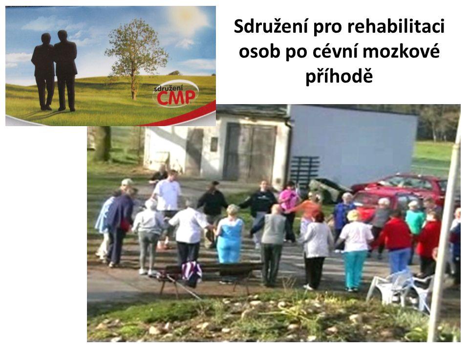 Pavel Kalvach 3.LF, FNKV, Praha Disclosing imminent stroke in advance Barcelona, November, 2012