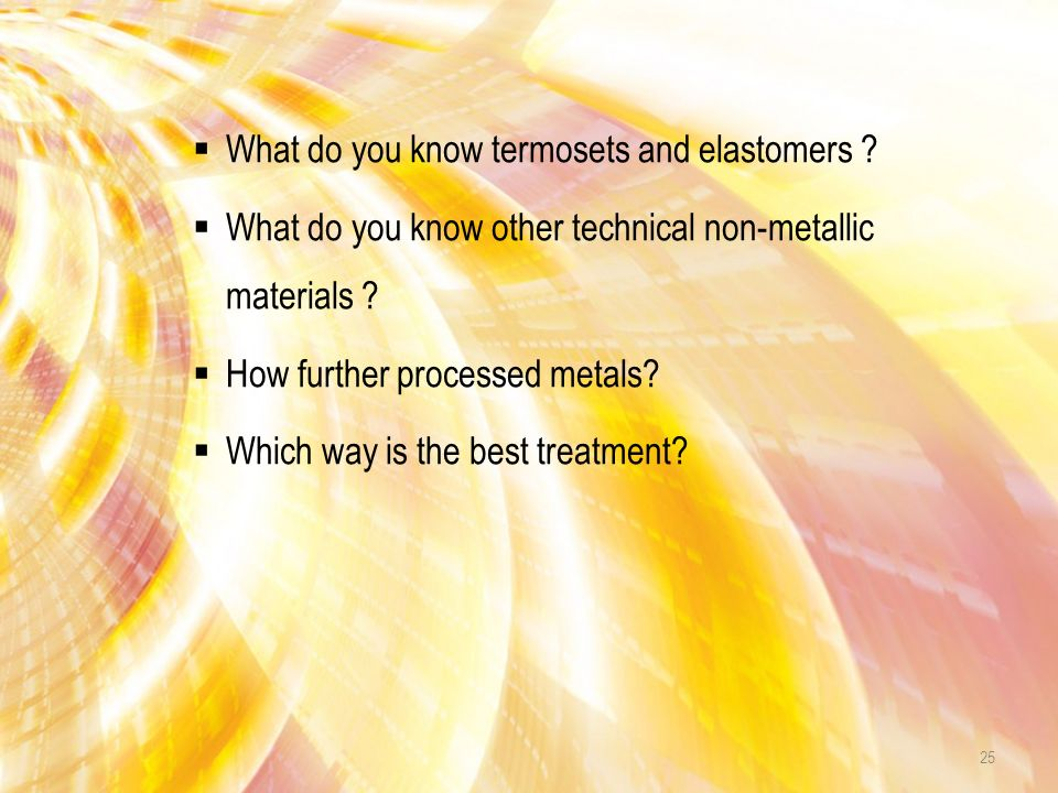  Why do we use plastics.  When did the production of polymeric material start.