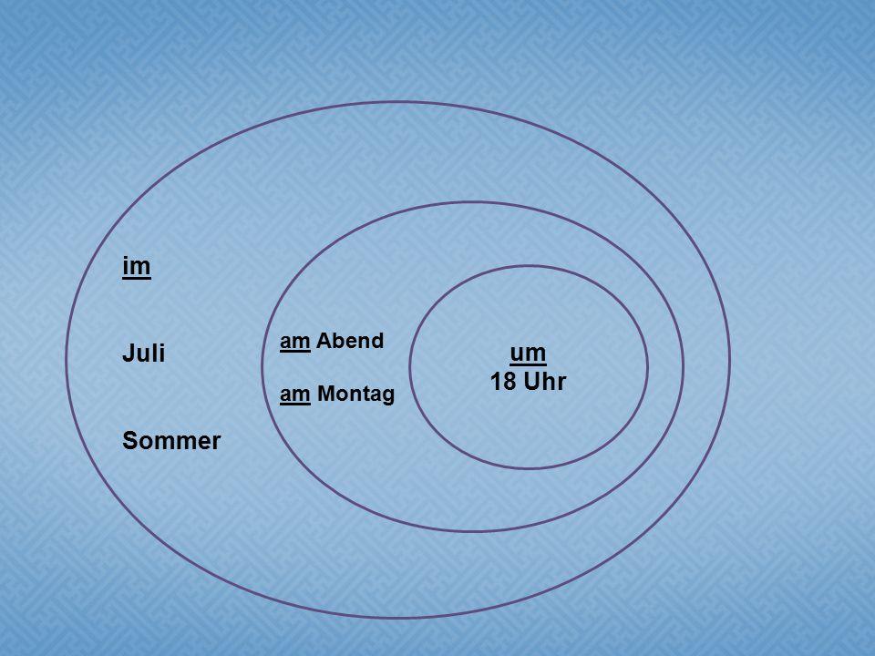  Datum se vyjadřuje pomocí řadových číslovek  Lze jej vyjádřit následujícími způsoby: Wann hast du Geburtstag.