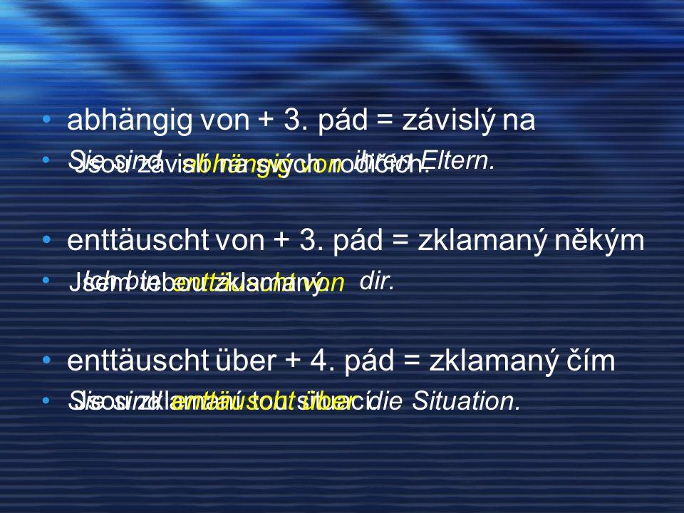Použitá literatura Aufderstra3e H., Bock H., Müller J., Tesařová L.