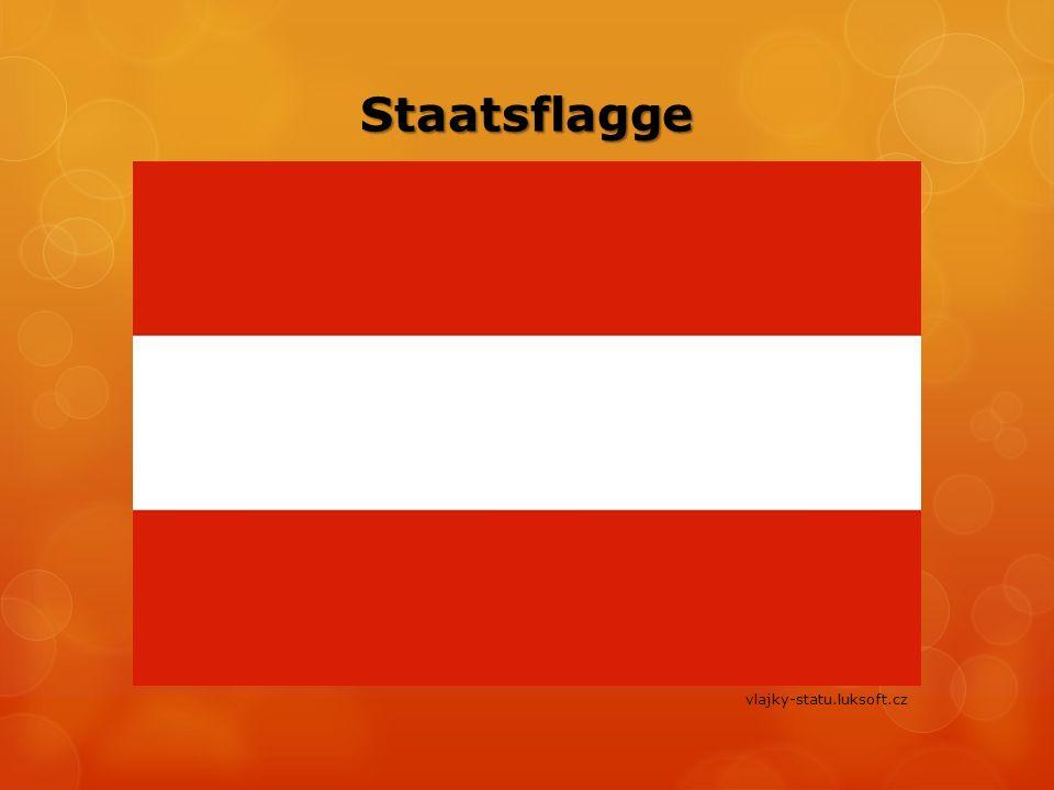 Staatsflagge vlajky-statu.luksoft.cz