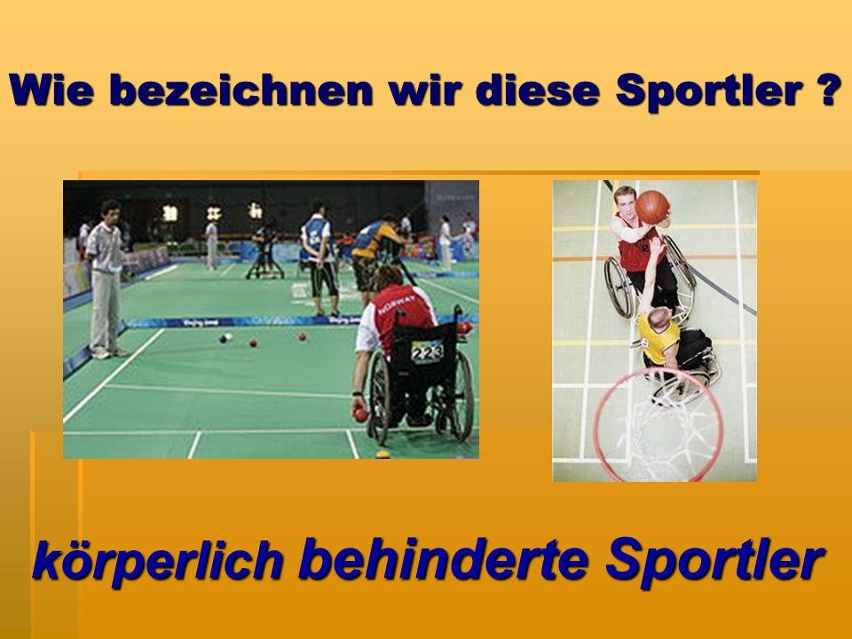 Welche tschechische Sportler erkennen Sie auf den Bildern.