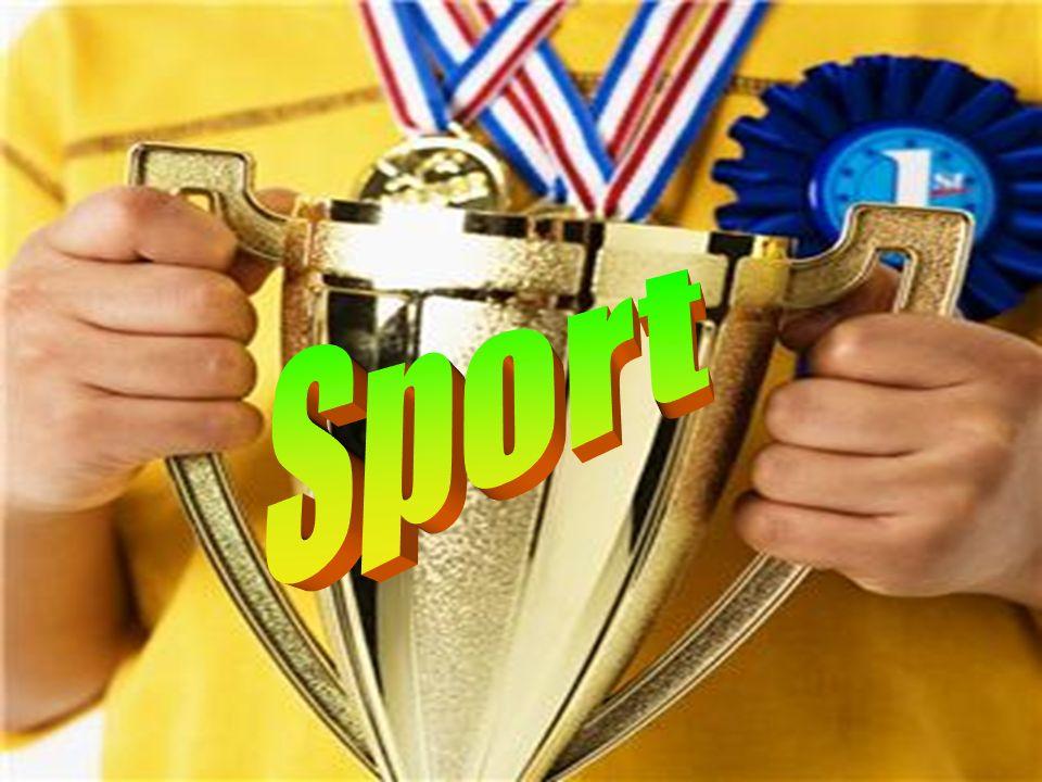 Erzählen Sie vom Sport an Ihrer Schule .Überschreiben Sie den Text in Ihr Heft .